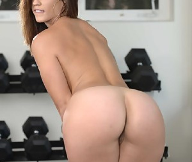 Girls Gym Porn Pictures