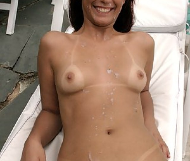 Teen Funny Porn Pictures
