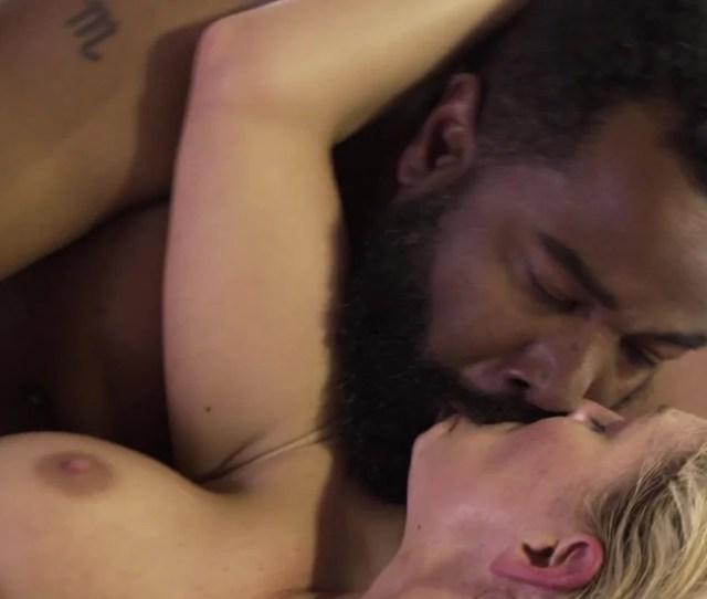 Passionate Interracial Porn With Big Black Dude And White Lass Pornid Xxx