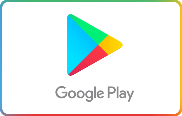 google play cards free no survey | Applydocoument co