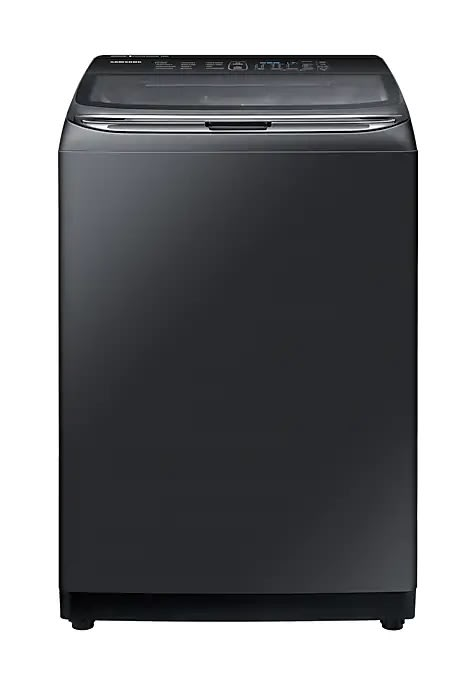 8 Best Top Load Washing Machine Malaysia 2021 Top Brand Reviews