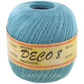 coton a crocheter deco 8