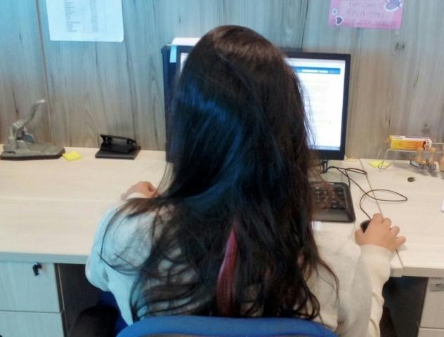 Secretaria de Justiça abre processo seletivo para contratação de estagiários em Porto Velho
