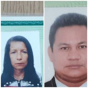 Polícia prende mulher que tentava abrir conta com documentos falsos; foragido também foi preso
