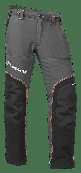 Husqvarna Technical Chainsaw Pants 582053305 Safford
