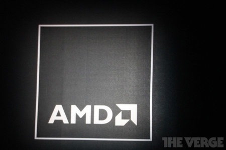 AMD_1020
