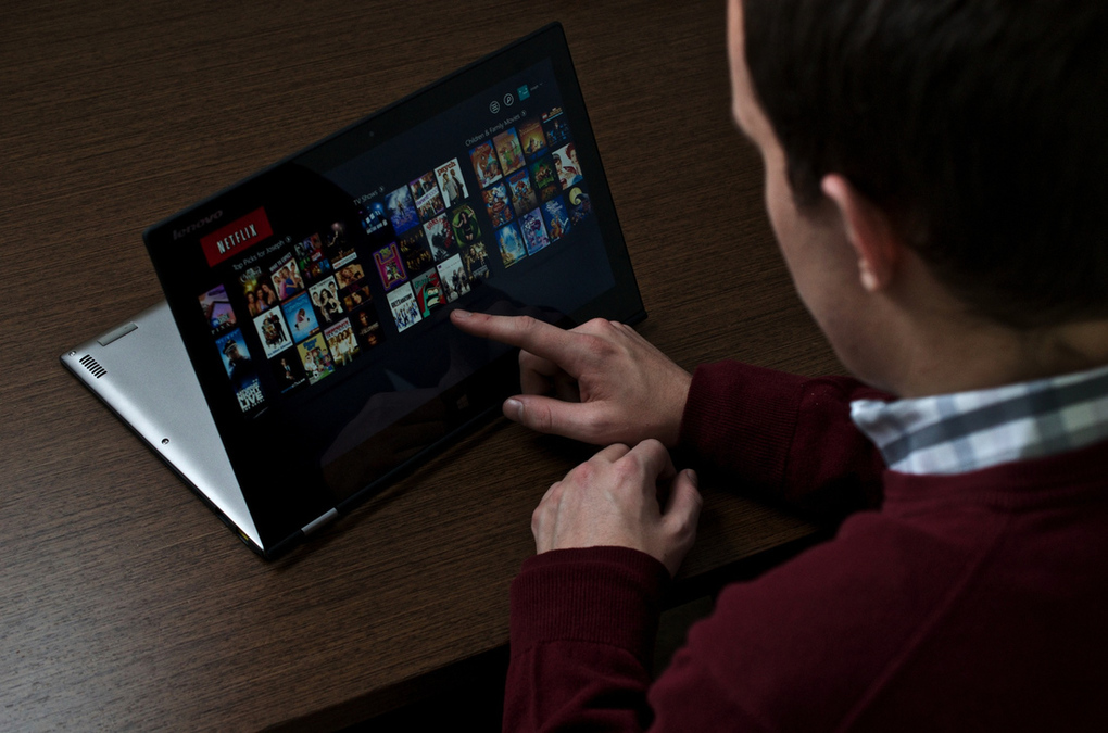 Lenovo Yoga 2 Pro 2040px