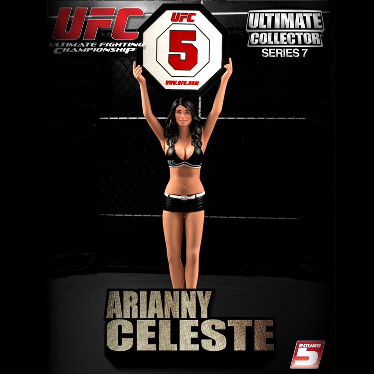 https://i2.wp.com/cdn1.sbnation.com/imported_assets/1222415/1312559761-1_round-5-ufc-ultimate-collector-series-7-action-figure-arianny-celeste.jpg
