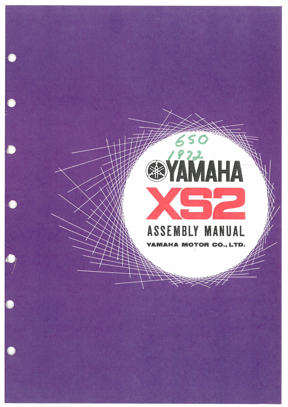 web 72 xs2 wiring diagram yamaha xs2 parts \u2022 indy500 co XS2 Bow String at gsmportal.co