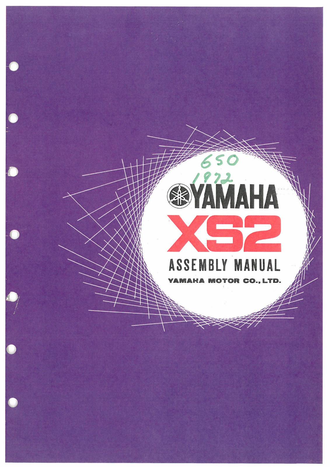 web 72 xs2 wiring diagram yamaha xs2 parts \u2022 indy500 co XS2 Bow String at readyjetset.co