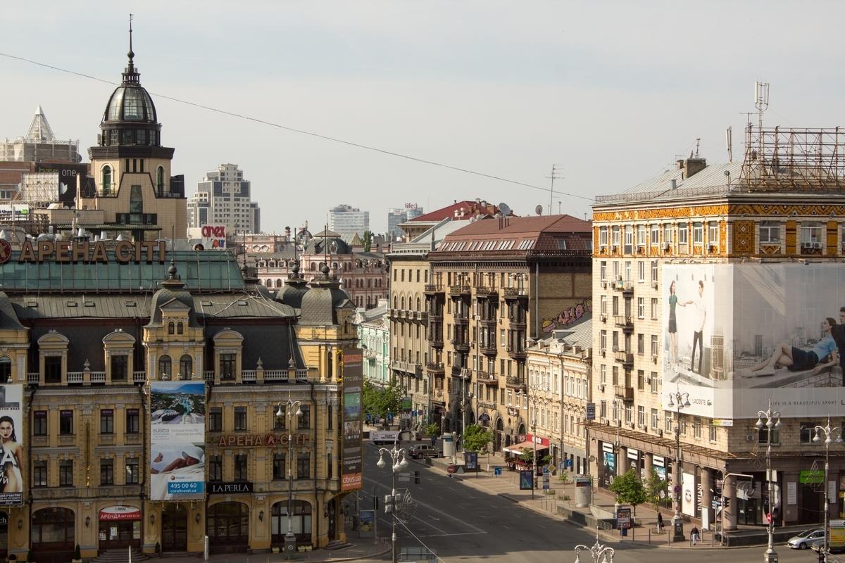 Kiev_21