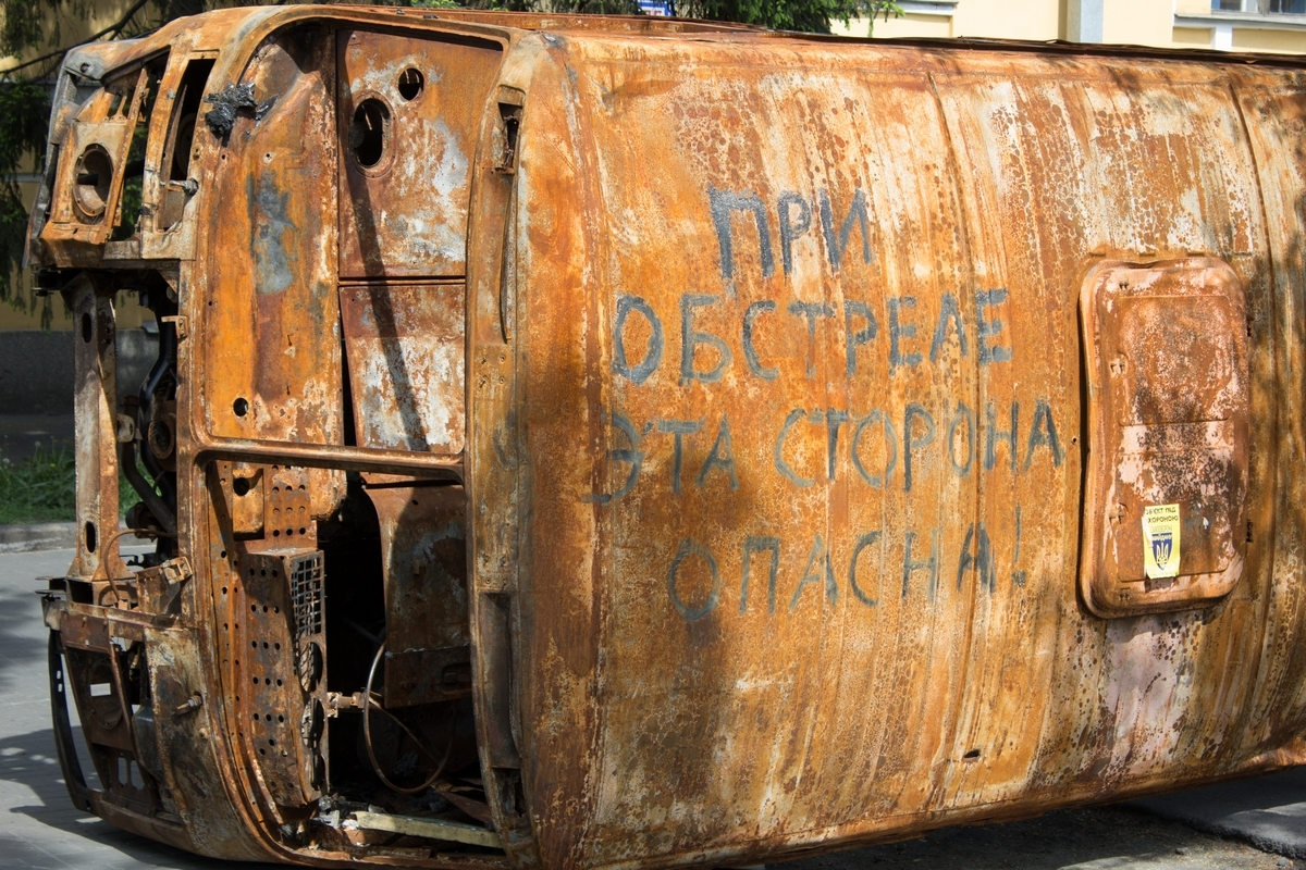 Kiev_35
