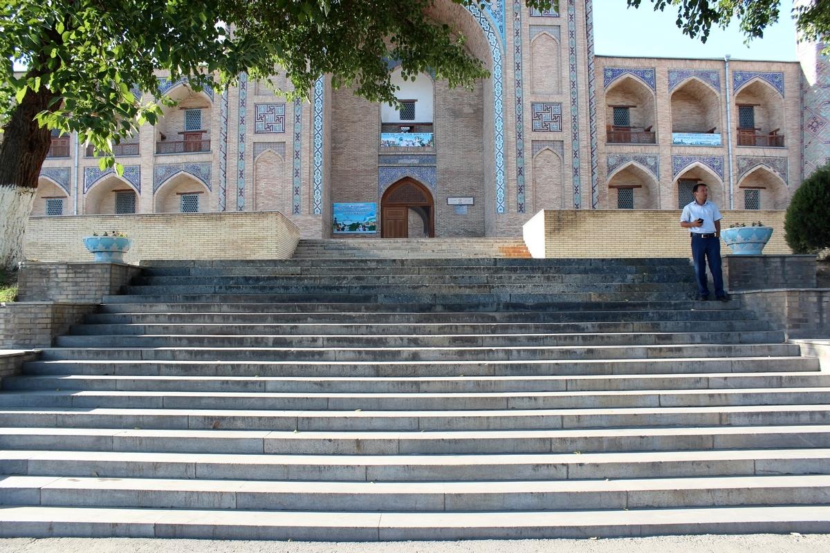 Uzbekistan_0002