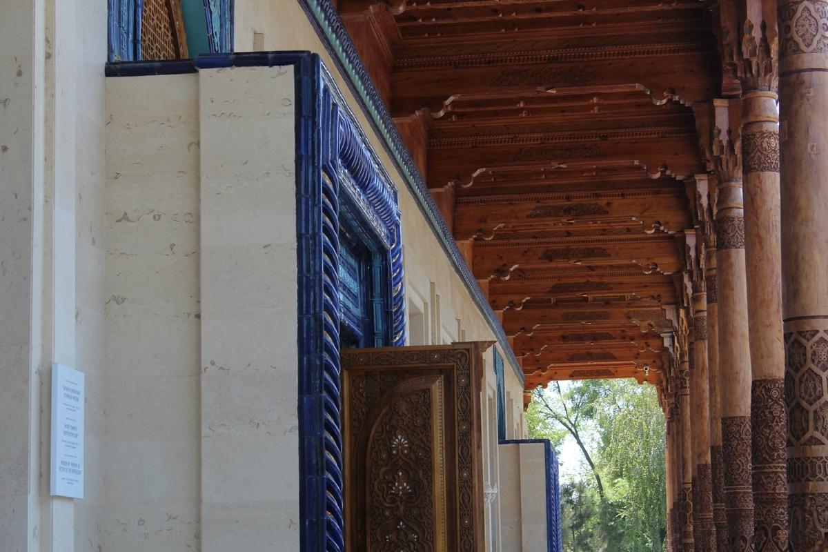 Uzbekistan_0012
