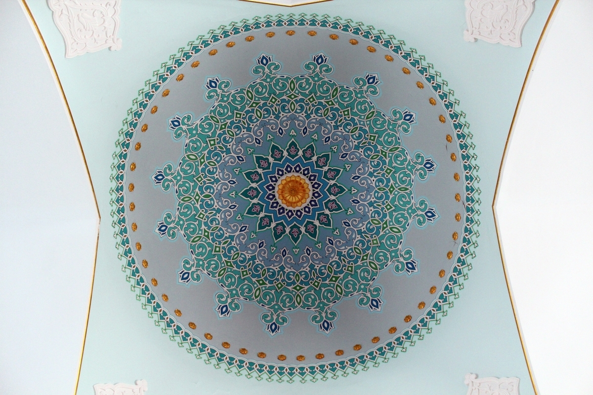 Uzbekistan_0015
