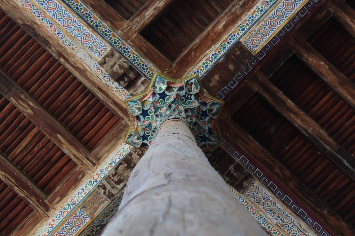 Uzbekistan_0055