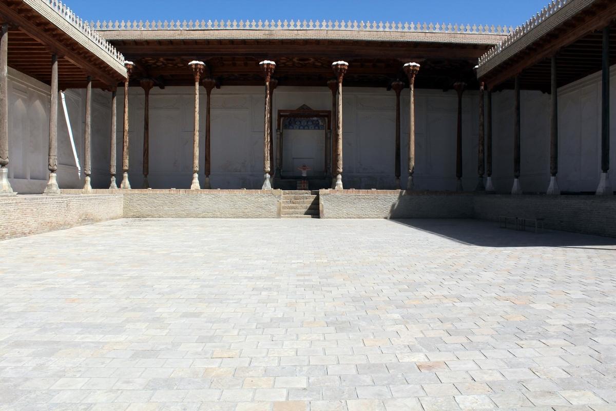 Uzbekistan_0058