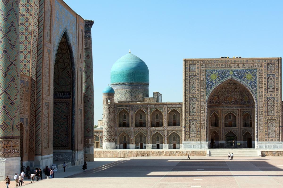 Uzbekistan_0070