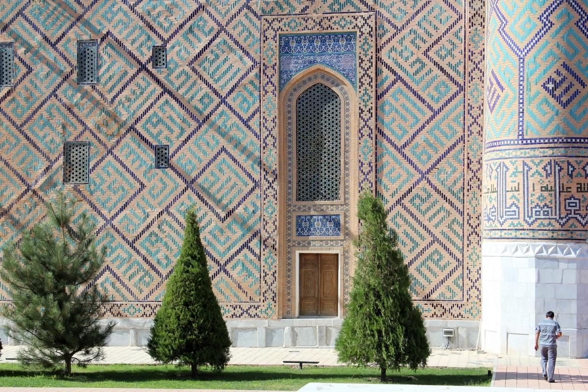 Uzbekistan_0071