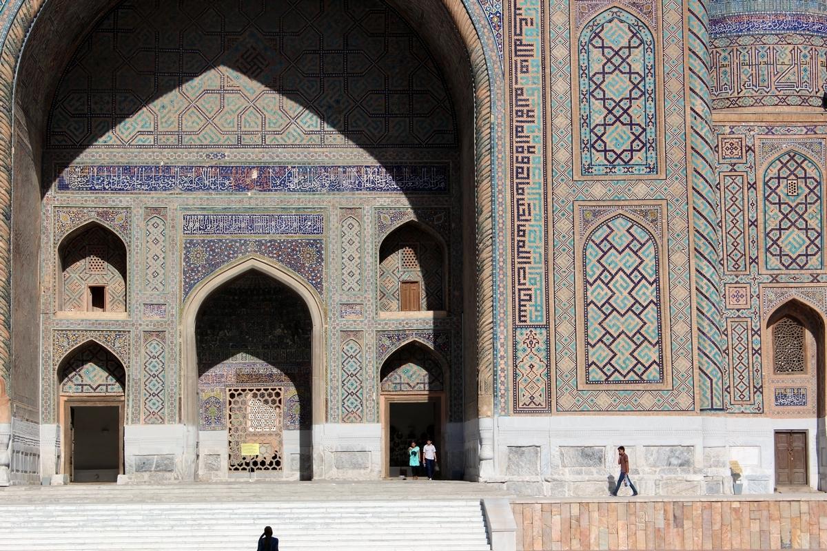 Uzbekistan_0072