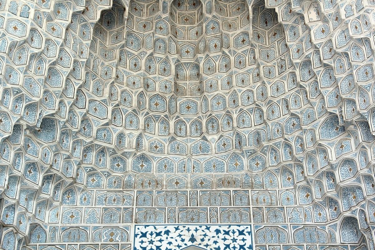 Uzbekistan_0091