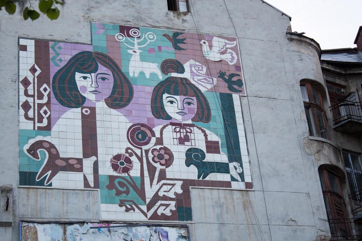 West-Ukraine-025