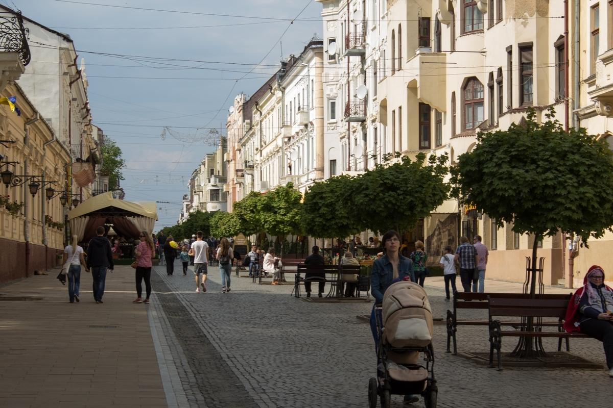 West-Ukraine-047