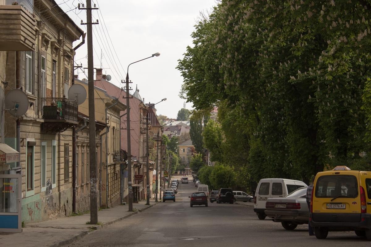 West-Ukraine-051