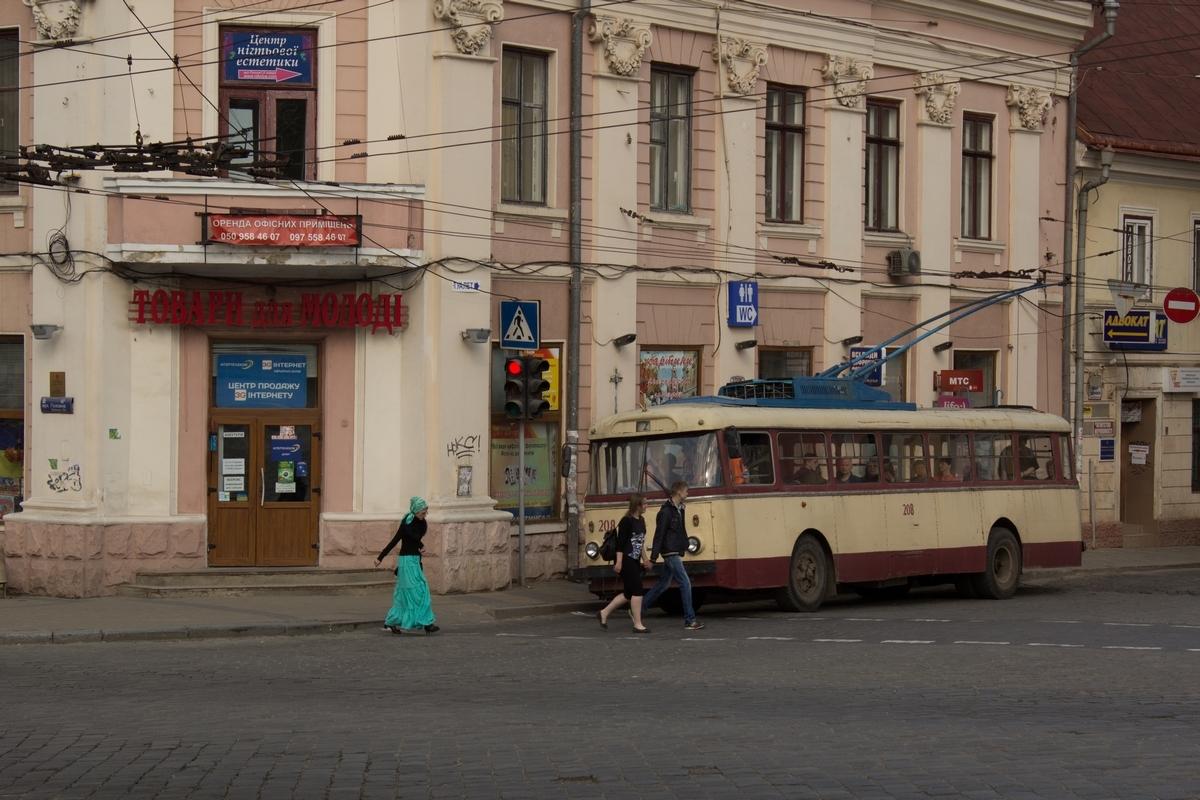 West-Ukraine-059