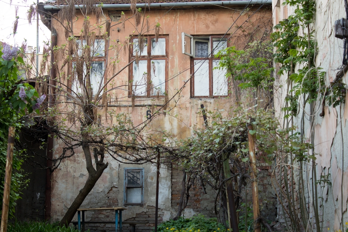 West-Ukraine-064