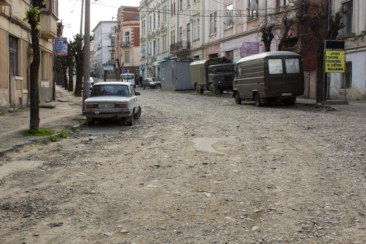 West-Ukraine-068