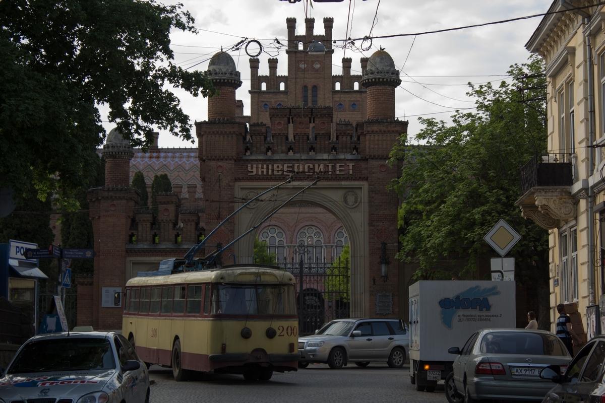 West-Ukraine-073