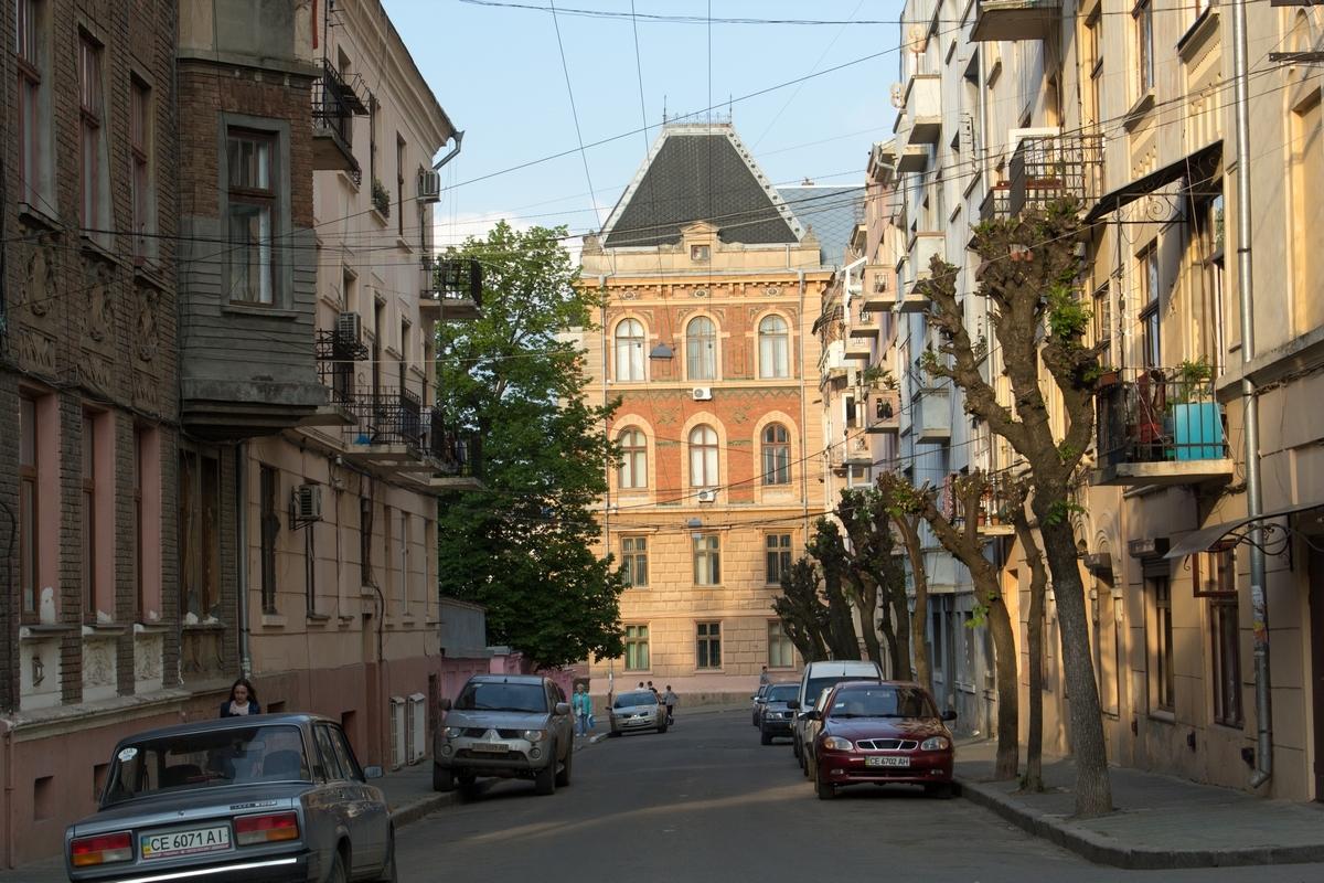West-Ukraine-091