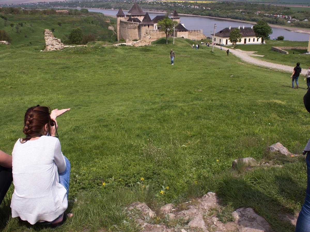 West-Ukraine-096