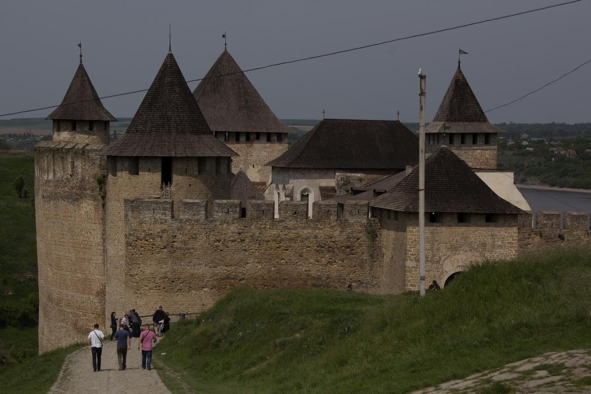 West-Ukraine-104