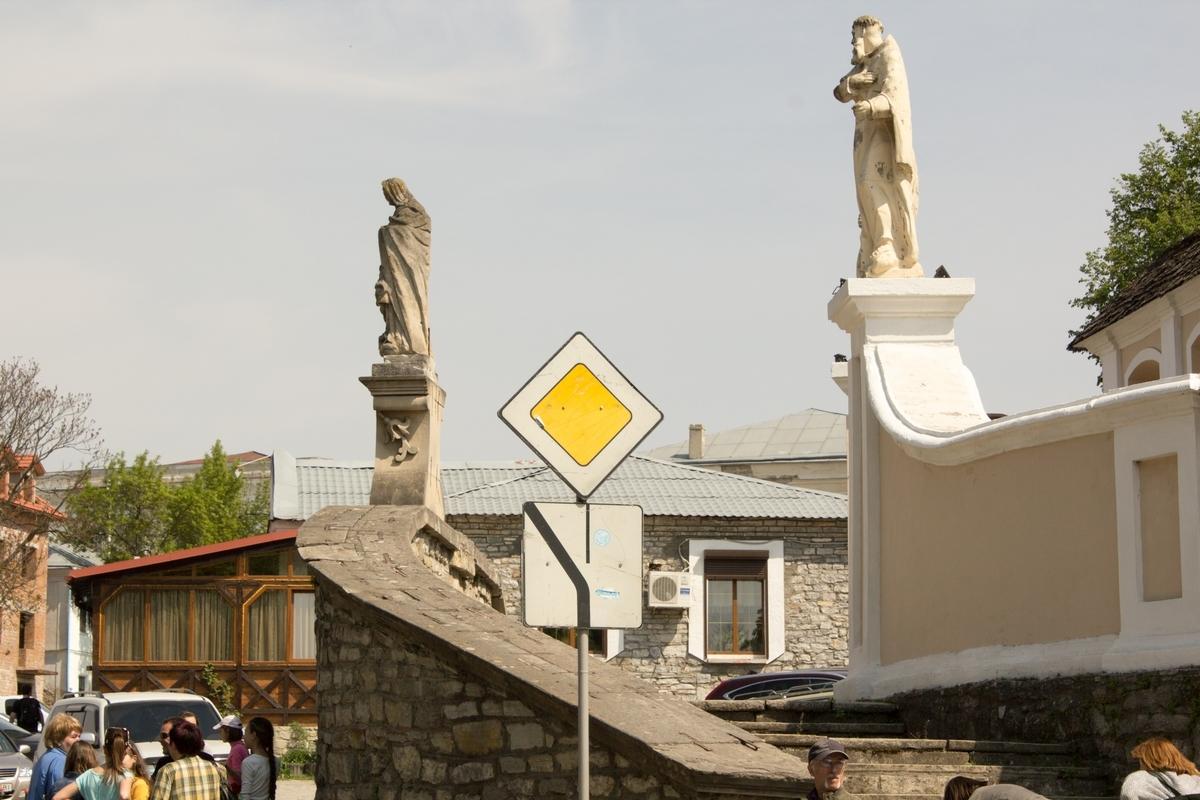 West-Ukraine-109