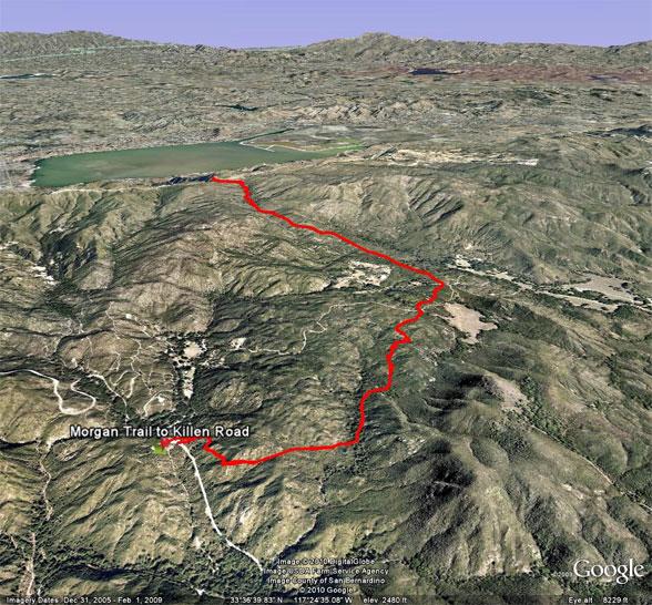 morgan-trail