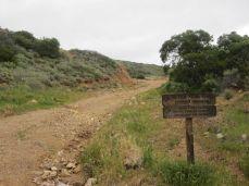 Take the Silver Peak Trail