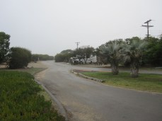 Carlsbad State Beach Campground