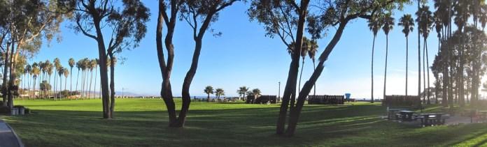 Doheny Panorama 1