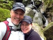 Team Jeff & Joan
