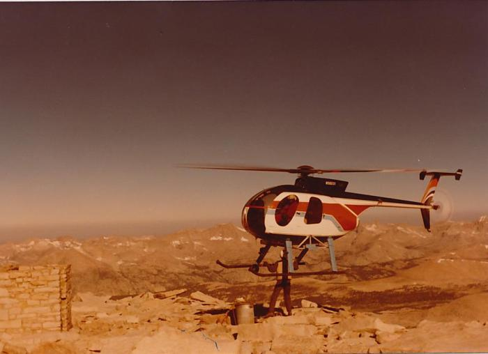 helicopter-on-mt-whitney