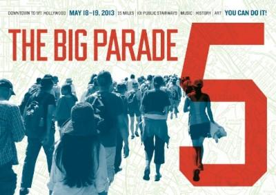 big-parade-5