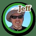 JMT-Jeff