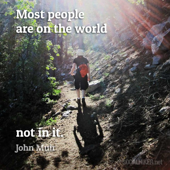 Muir-Monday-Most-People-Are-On-Not-In-The-World(square)