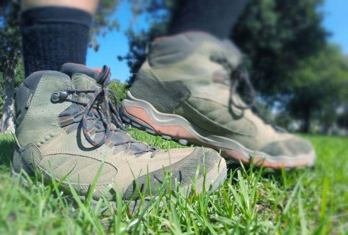 Ecco-Ulterra-GTX-Boots