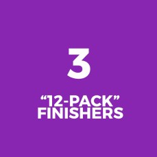 3-12-pack-finishers