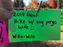2018 SoCal Six-Pack of Peaks Finishers - 2019 Goals-20
