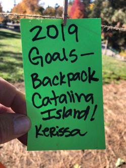 2018 SoCal Six-Pack of Peaks Finishers - 2019 Goals-79