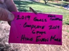 2018 SoCal Six-Pack of Peaks Finishers - 2019 Goals-88